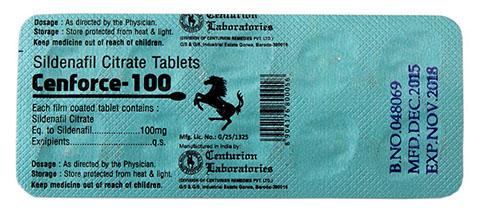 Виагра препарат купить в